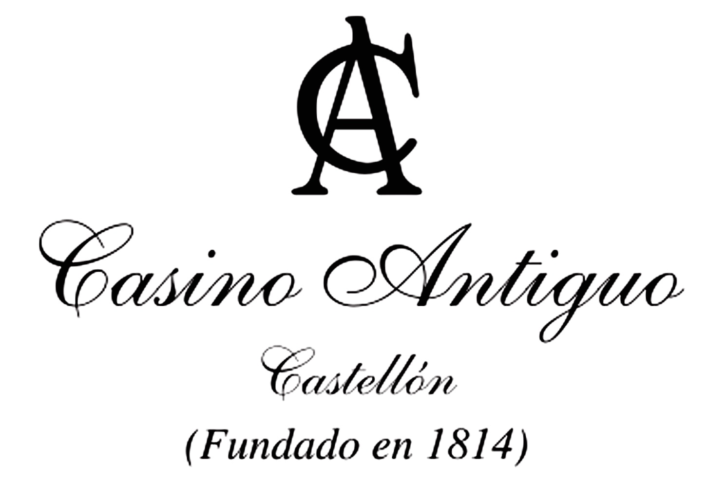 Logo.CA_CS.1814