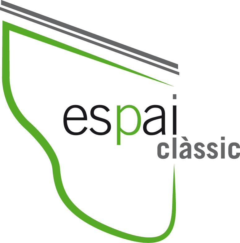 Logo_Espai_Classic